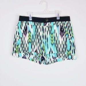 Jennifer Lopez▪ Shorts